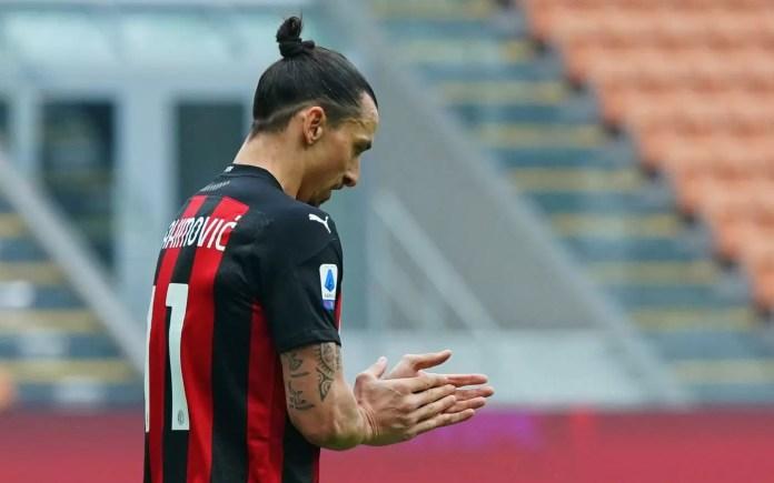 rossonerisiamonoi-milan-ibrahimovic-zlatan-derby
