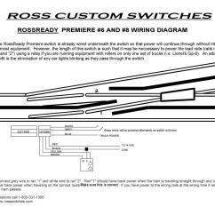 Pioneer Avic N2 Wiring Diagram 2 2002 Volkswagen Jetta Fuse Box Cpn1955