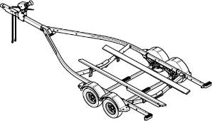 Dual Winch Motor Dual Motor Car Wiring Diagram ~ Odicis