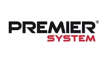 Premier and Rossum.ai Integrations