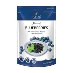 Rostaa_Blueberry_200g_front