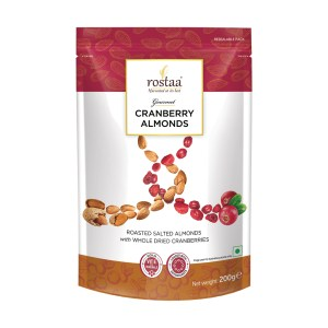Rostaa_CranberryAlmonds_200g_front