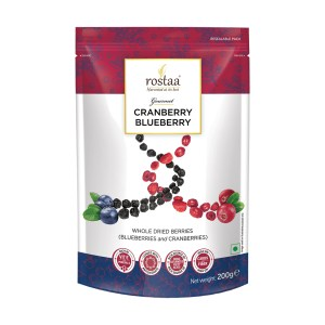 Rostaa_CranberryBlueberry_200g_front