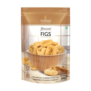 Rostaa_figs_200g_front