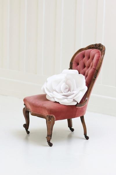 Roses Ashley Furniture : roses, ashley, furniture, Roses, By..., Røste, Design