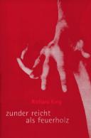 King_zunder