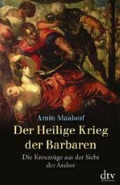 Krieg der Barbaren