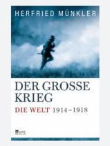Krieg_Bild