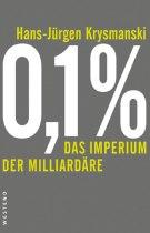 0,1 Prozent