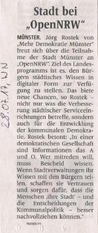 2017_07_17_WN_Stadt_bei_Open_NRW