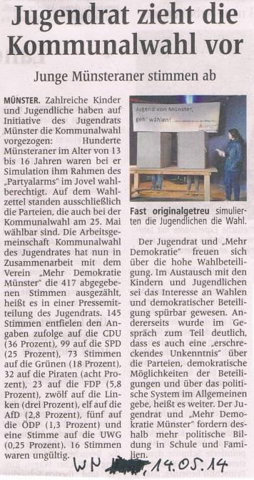 K1024_2014_05_14_WN_Jugendrat_zieht_die_Kommunalwahl_vor