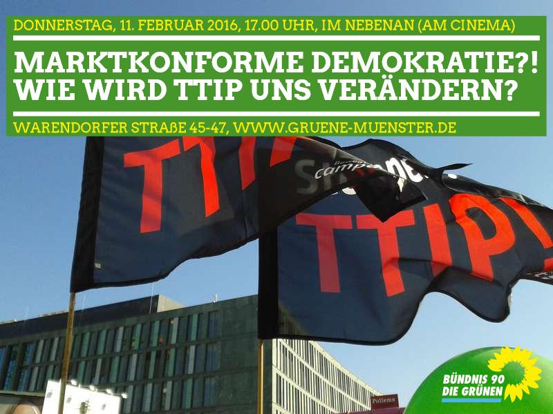 Marktkonforme Demokratie_Vorne