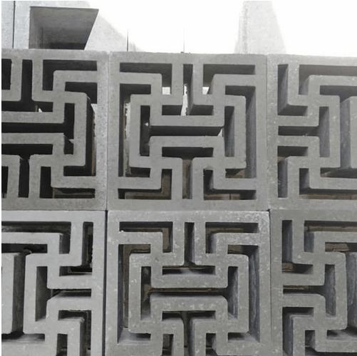roster beton masjid roster beton kaligrafi