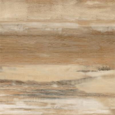 keramik garuda motif kayu