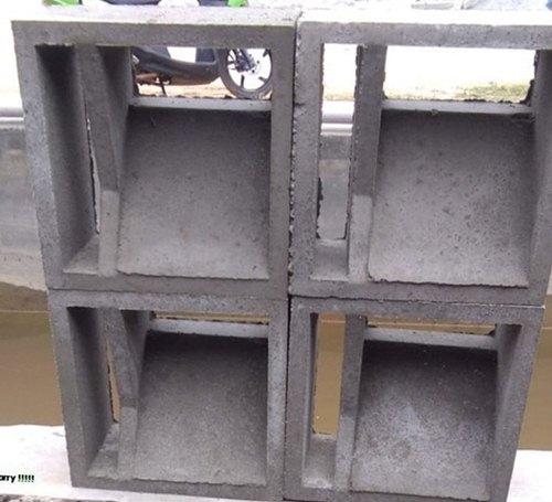 jual roster beton