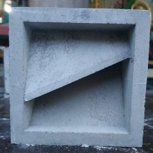 model roster beton anti tampias