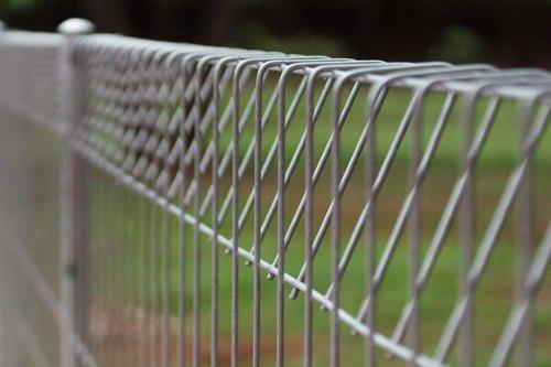 contoh pagar rumah minimalis pagar brc