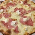 pizzeria forno a legna taurianova