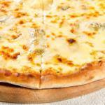 pizzeria rosticceria larosa taurianova