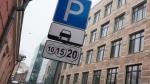 Nell'ufficio del sindaco di Rostov ha parlato dei metodi di pagamento per il parcheggio - http://www.panram.ru