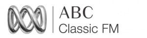 ABC-Classics