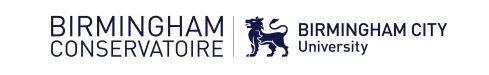 Conservatoire logo Apr 2015