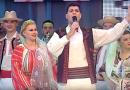Imagini Video Filmate Muzică Populară - Oana Tomoiagă Gabriel Dumitru Paul Ananie Stana Stepanescu