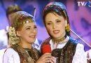 Video Felicia Stoian Maria Coman Liliana Laichici Adrian Stanca