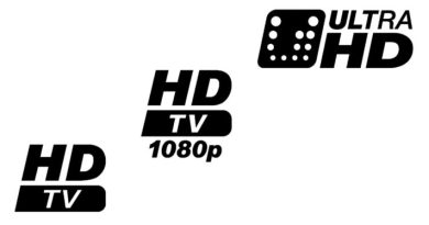 TV HD Online Pitești