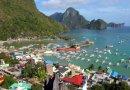 Filipine | The Best Hotel Booking