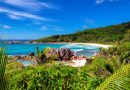 Seychelles | The Best Hotel Booking