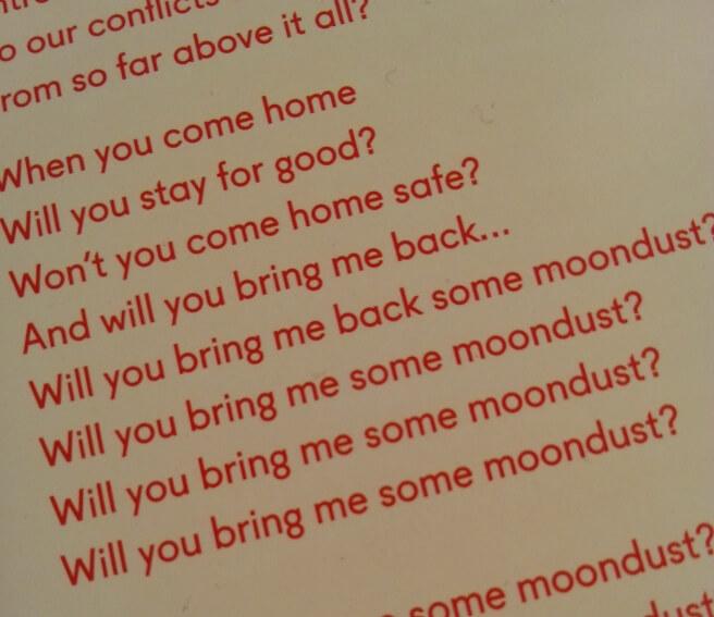 ash_moondust