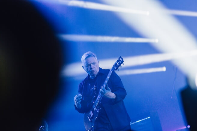 Flow Festival/Sami Heiskanen