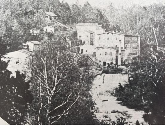 millbuildings