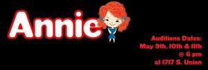 AnnieSlide2