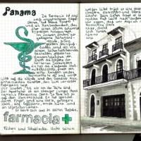 Oh…wie schön ist Panama – Teil 4