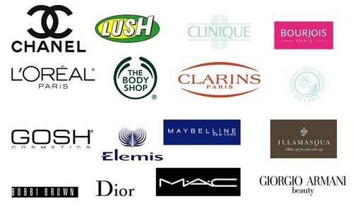 Косметика для макияжа лица: секреты правильного использования и рейтинг популярных брендов