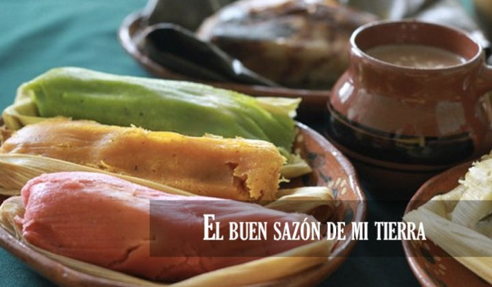 tamales-2-de-fegrero1