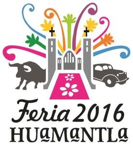 feria-huamantla-2016