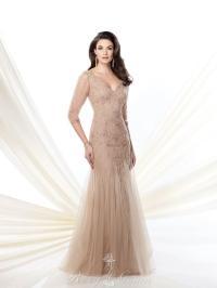 Mother Of The Bride Fall Dresses - Junoir Bridesmaid Dresses