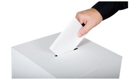 Democracia Eficaz: Diez reflexiones electorales del 2 de junio