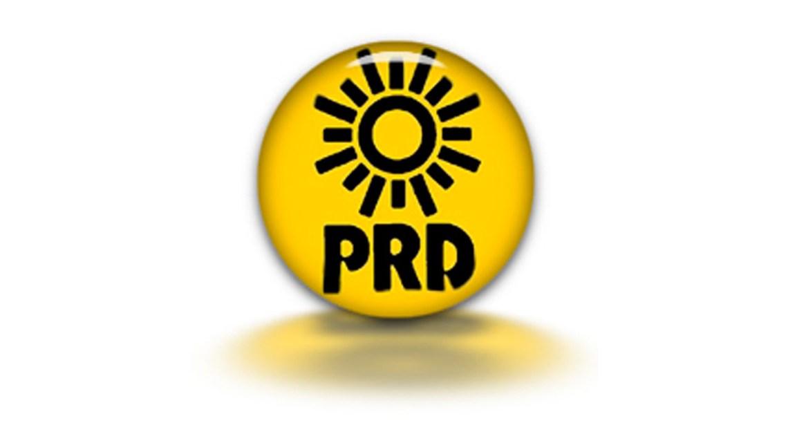En agosto-octubre, podrían celebrarse las elecciones internas del PRD