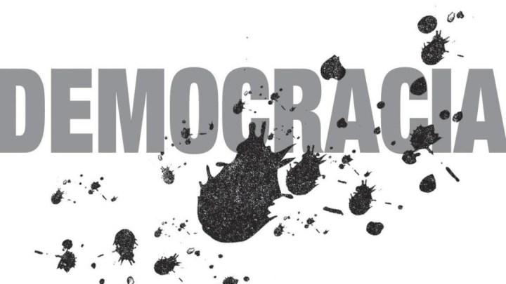 DEL ZÓCALO A LOS PINOS: La tenue línea entre democracia y oportunismo