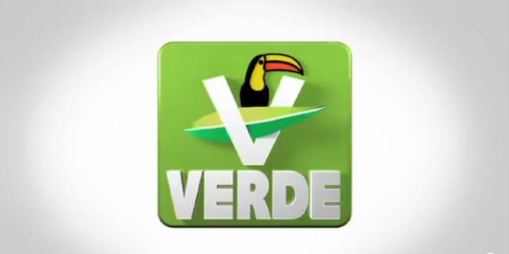 PVEM plantea reducción y distribución igualitaria de financiamiento a partidos