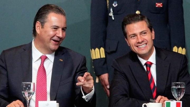 CRÓNICA POLÍTICA: Gutiérrez Candiani… por fin, ¿por qué partido?