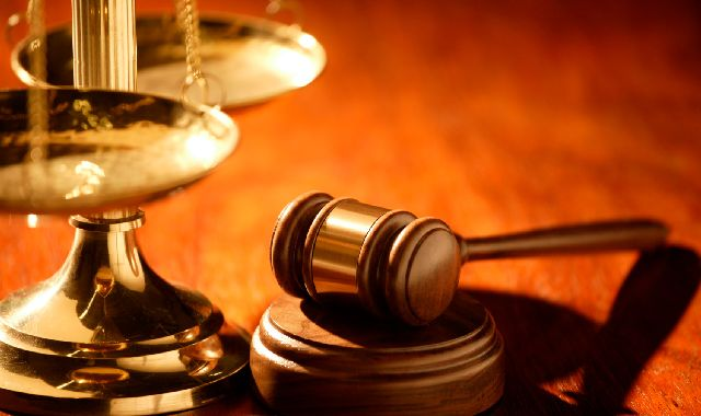 CRÓNICA POLÍTICA: La rebatinga en el IEEPCO, ya está impugnado