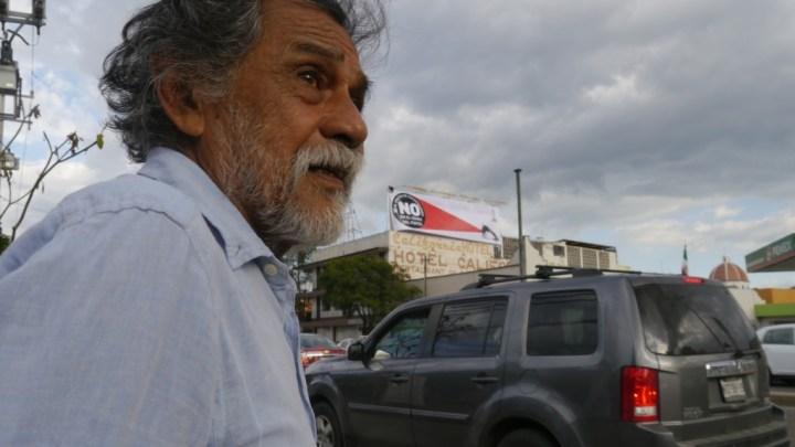 CALEIDOSCOPIO: Gana Toledo… Rapapolvo, turbas, anulaciones y todo sereno