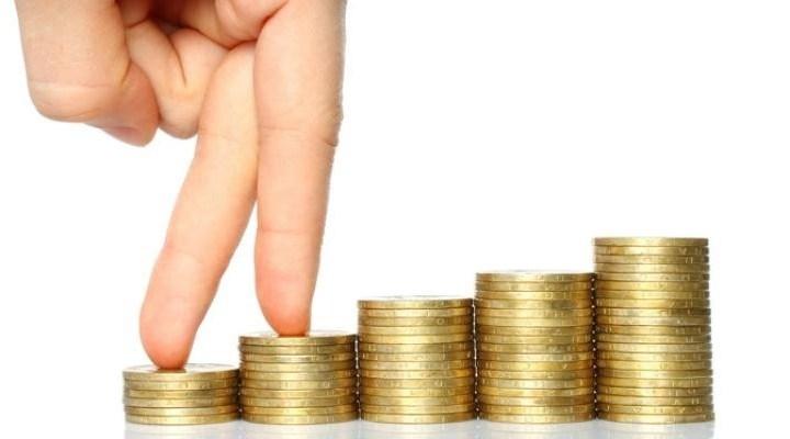 Piden asignar asignar presupuesto suficiente a municipios