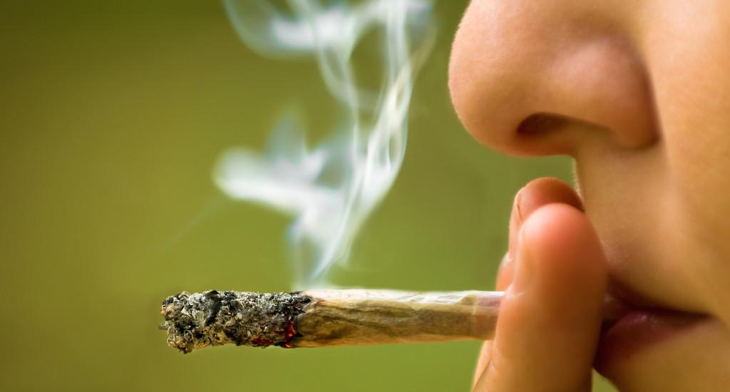 Diputado del PT pide que en la regulación del uso de la marihuana se respeten derechos de habitantes que no la consumen, a fin de evitar fumadores pasivos