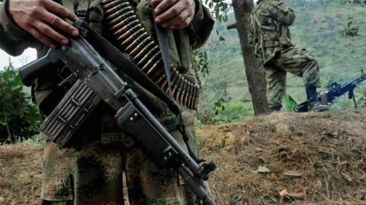Sócrates A. Campos Lemus: La violencia en Guerrero
